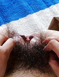 Beeg hairy babes sex realtors