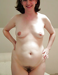 Beeg hairy anal dildo babes