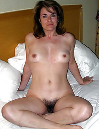 Beeg bare hairy babes