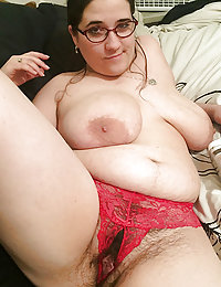 Beeg hairy babes tubes