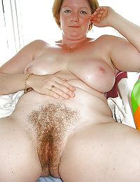 Beeg hairy horny ebony babes getting black dick ontubous