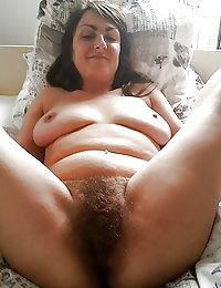 Beeg hairy pussy babes tumblr