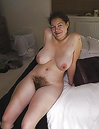 Beeg hairy be pussy brunette babes suvk huge cocks naked