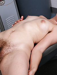 Beeg milf hairy cunts