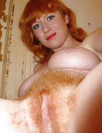 Beeg best hairy horny mature ebony babes