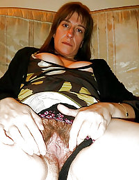 Beeg hairy pussy babes fuck and squirt