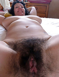 Beeg photos of all babes girls hairy pussy