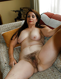 Beeg tumblr hairy black babes