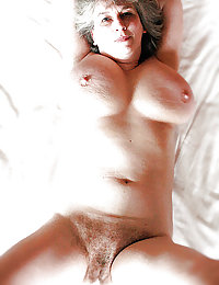 Beeg all euro hairy babes dvd xxx
