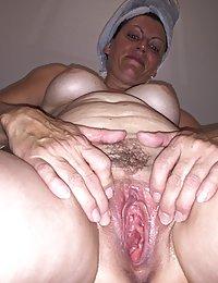 Beeg hot babes sheer panties hairy wet pussy